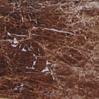 M rmoles y piedras quarry for Marmol veta marron